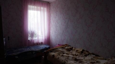 3к квартира д.Трехселище - Фото 4