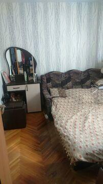 Продаю 2 комнаты 14,3 и 9 метров в г. Видное - Фото 4