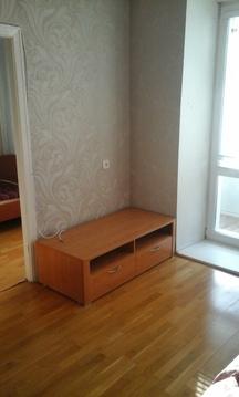 Сдам 2 комнатную квартиру на Весенней 19 - Фото 4