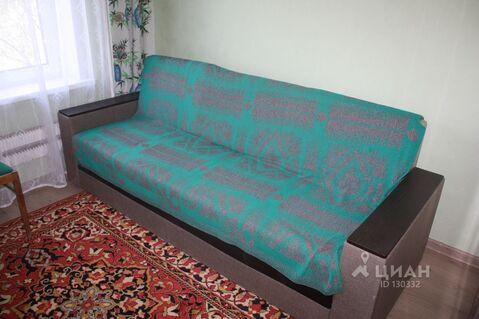 3 комнатная квартира ул. Маршала Неделина д. 6 - Фото 3
