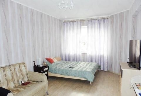 Сдается 1 комнатная квартира в новом доме г. Обнинск ул. Белкинская 4 - Фото 5