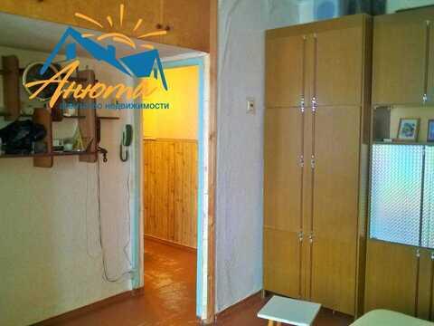 2 комнатная квартира в Жуково, Чебышева 1 - Фото 1