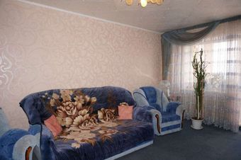 Продажа квартиры, Самара, Ул. Товарная - Фото 2