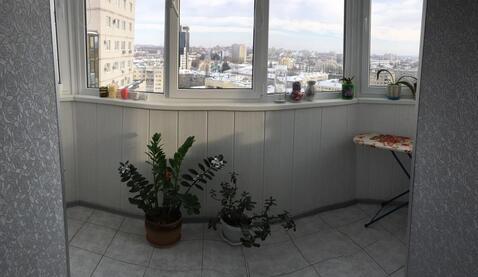 """Продам 2-комнатную квартиру в ЖК """"Три богатыря"""" - Фото 3"""