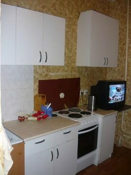 Сдаётся комната в Подольске - Фото 1