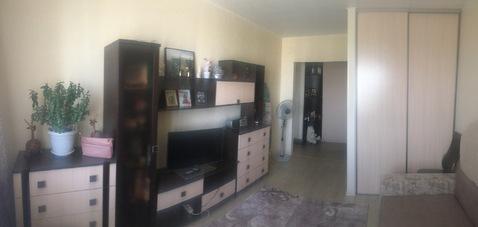 1-к квартира, ул. Малахова, 138 - Фото 2