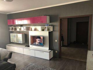 Продажа квартиры, Новороссийск, Ул. Пионерская - Фото 2