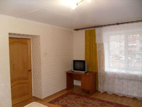 Аренда 1 комнатная квартира в Северном районе - Фото 3