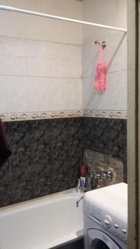 Продажа квартиры, м. Ломоносовская, Ул. Новоселов - Фото 5