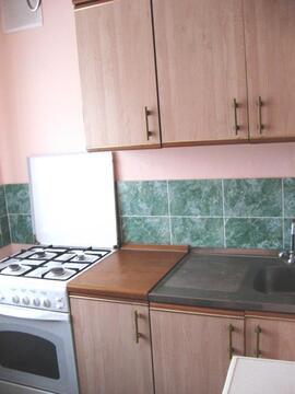 Продажа квартиры, Вологда, Ул. Зосимовская - Фото 4
