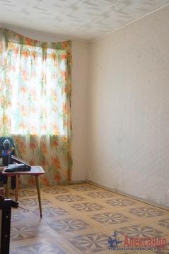 Продам 4к. квартиру. Светогорск г, Гарькавого ул., Купить квартиру в Светогорске по недорогой цене, ID объекта - 319340401 - Фото 1