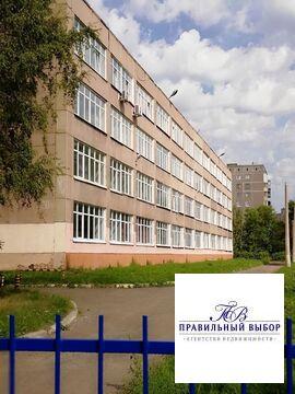 Продам 2к.кв. ул. Кирова, 74 - Фото 2