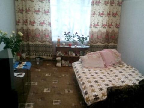 2-комн квартира в г. Москва - Фото 1