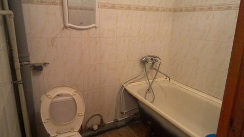 Сдам 1-комнатную квартиру по ул. Мкороусова - Фото 1