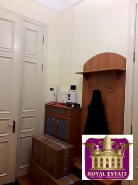 Сдается в аренду офис Респ Крым, г Симферополь, ул Долгоруковская, д . - Фото 2