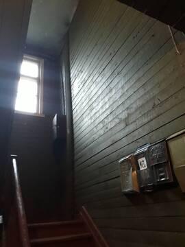 Продам 1- ком квартиру Cеверодвинская, 74 - Фото 4