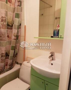 Продажа комнаты, Геленджик, Ул. Островского - Фото 4