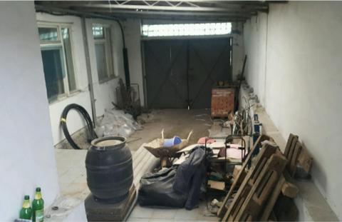 Продажа производственного помещения, Севастополь, Шабалина Улица - Фото 4