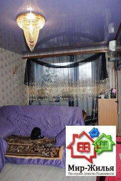 Продажа квартиры, Волгоград, Ул. Рокоссовского - Фото 5