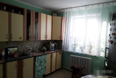 Продажа квартиры, Хомутово, Иркутский район, Ирины Рогаль - Фото 4