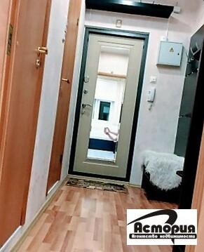 1 комнатная квартира, ул. Садовая 7 к.2 - Фото 5