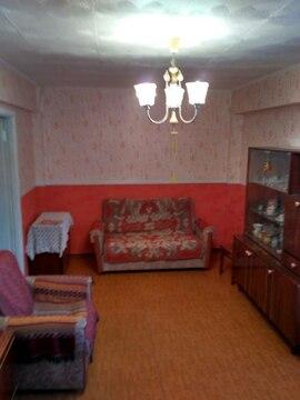 Продажа квартиры, Череповец, Ул. Парковая - Фото 3