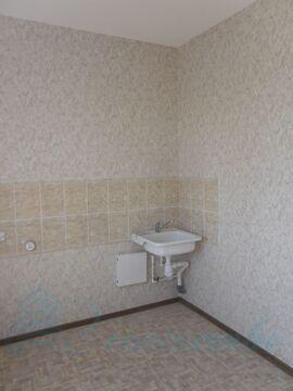 Продажа квартиры, Новосибирск, Ул. Спортивная - Фото 4