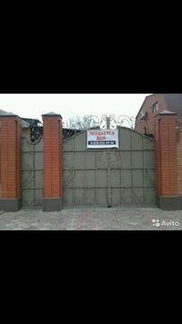 Продажа дома, Грозный, Переулок 1-й Донбасский - Фото 1