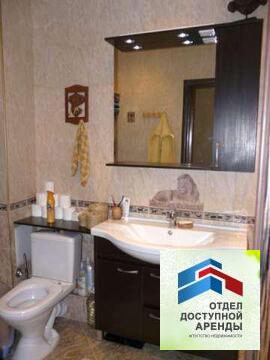 Квартира Горский микрорайон 69 - Фото 4