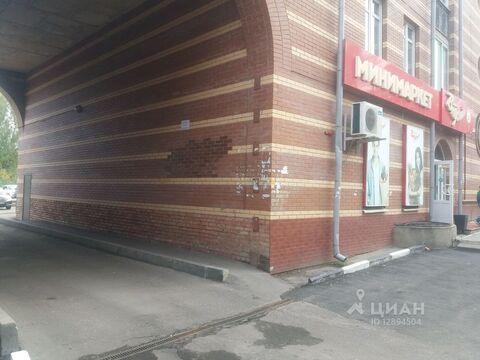 Продажа офиса, Подольск, Улица Большая Зеленовская - Фото 2