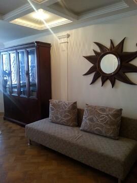 Продается 3 комнатная квартира в г.Гатчина, пр. 25 Октября,63 - Фото 2