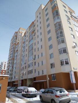 Сдам, Аренда квартир в Екатеринбурге, ID объекта - 329381561 - Фото 1