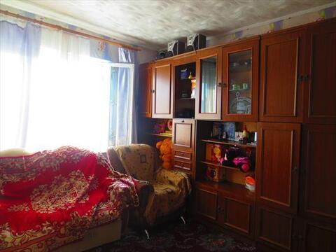 Продам 3 - х комнатную квартиру г. Асино - Фото 3
