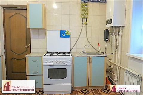 Часть дома. г. Раменское, ул. Дунайская - Фото 2