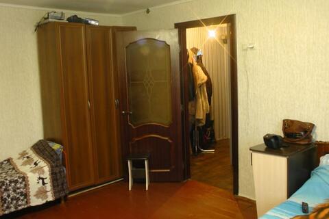 Мы продаём, а вы можете купить недорогую отремонтированную квартиру в - Фото 3