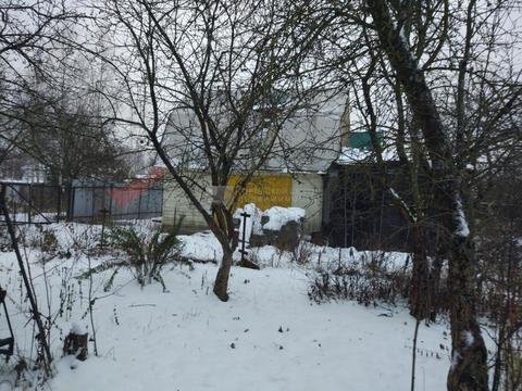 Дом 100 кв.м, Участок 6 сот. , Новорижское ш, 55 км. от МКАД. . - Фото 2