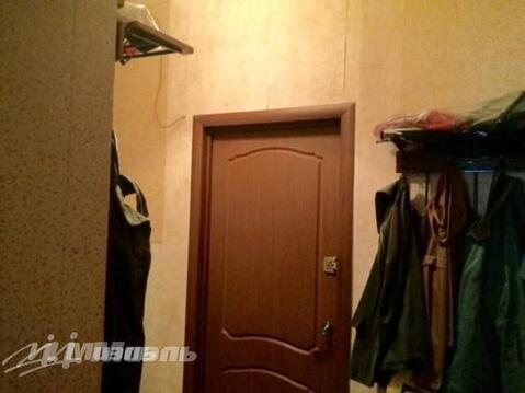 Продается комната, г. Балашиха, Керамическая - Фото 5
