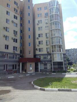 Аренда квартиры, Волгоград, Ул. Хиросимы - Фото 1