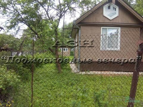 Ленинградское ш. 60 км от МКАД, 2-я Смирновка, Дача 54 кв. м - Фото 3