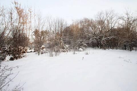 Земельный участок в центре Заводоуковска - Фото 2