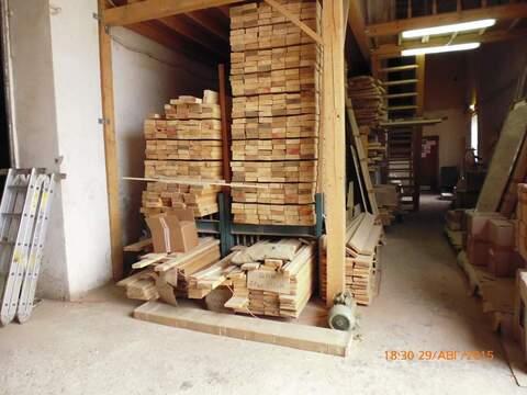 Продается готовый бизнес 700 м2 - Фото 4