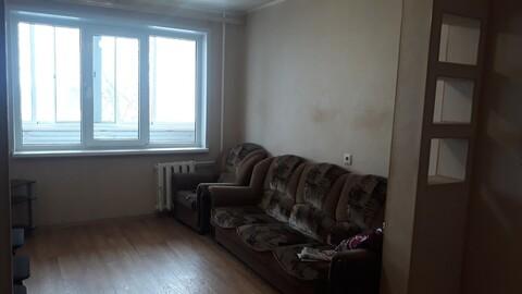1-комнатная квартира на ул Лакина, 171 - Фото 4