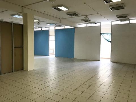 Аренда помещения в центре Ярославля - Фото 5