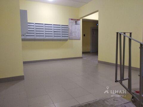 Продажа квартиры, Лопатино, Ленинский район, Улица Сухановская - Фото 2