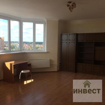 Продаётся 3- комнатная квартира, г. Наро-Фоминск, улица Маршала Жукова - Фото 5