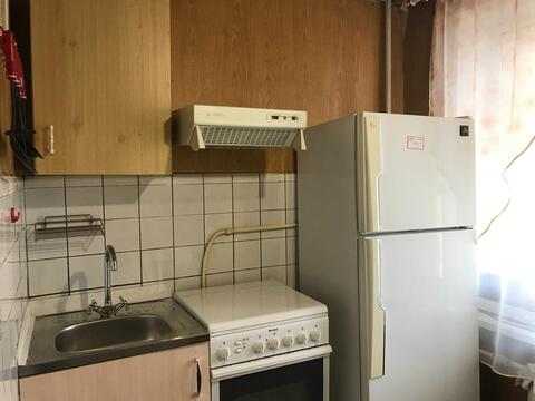 Сдается 2-я квартира г Москва, ул. Костякова, д. 2/6 в 7 мин. пешком - Фото 3