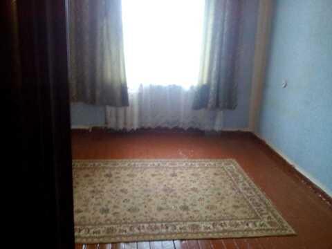 Комната на Химмаше - Фото 2
