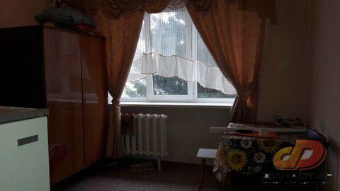 Комната в общежитии, ул.Васильева - Фото 1