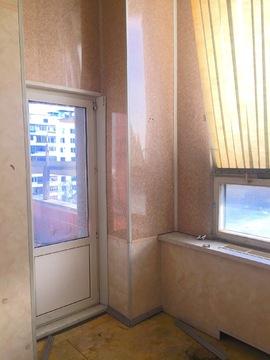 Аренда отдельного блока из 4 комнат и кухни, площ. 140м2, район м.вднх - Фото 5