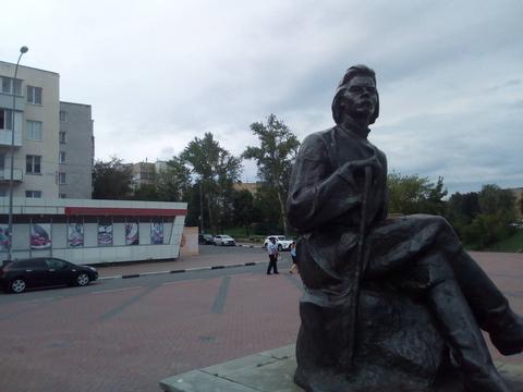 Нижний Новгород, Нижний Новгород, им.Федоровского набережная, д.8, . - Фото 2